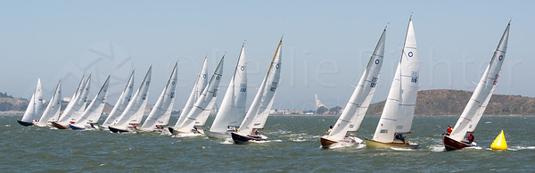 2015 Resin Regatta