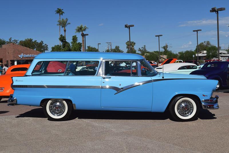 Ford 1956 Parklane side rt.JPG