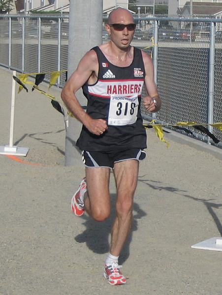 2005 Run Cowichan 10K - img0203.jpg