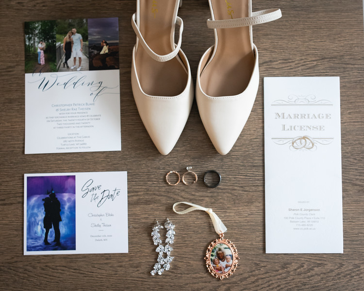 Blake Wedding-83.jpg