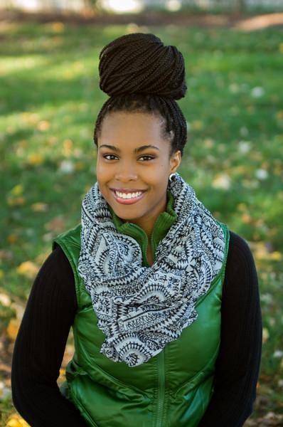 20141018-Senior  Brooke-PMG_1710.jpg