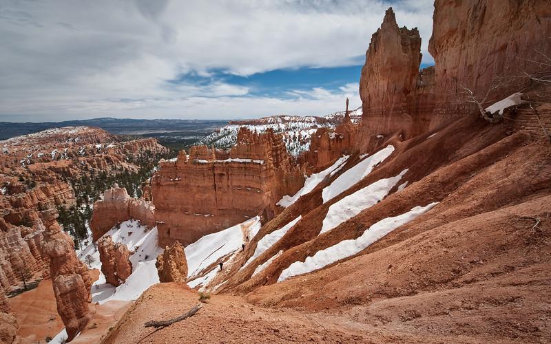 1004_Bryce_Canyon_11.jpg