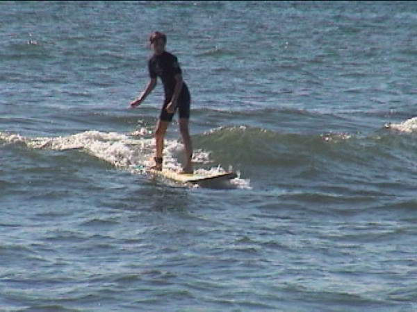 jackson surf from front.jpg