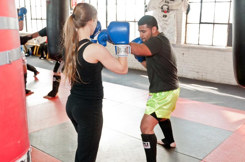 Muay Thai Workshop 2012_ERF1833.jpg