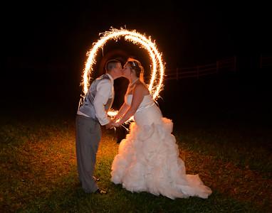 Wisteria Ridge Weddings