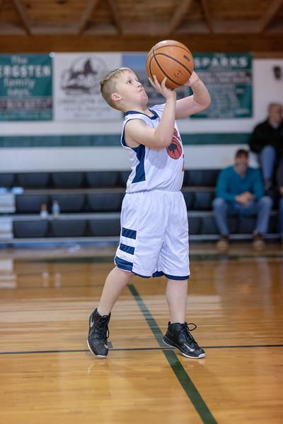 Rumble Basketball Boys-101.jpg