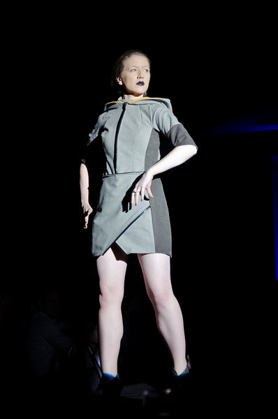 IIDA Couture 2012-255.jpg