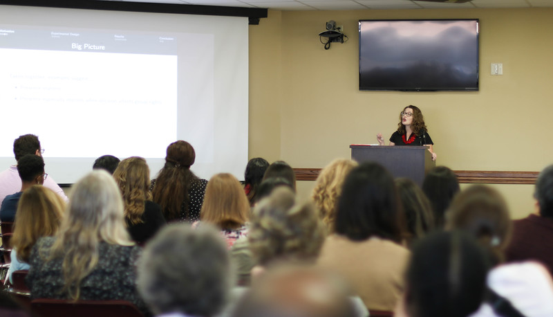 women_s research event-8127.jpg