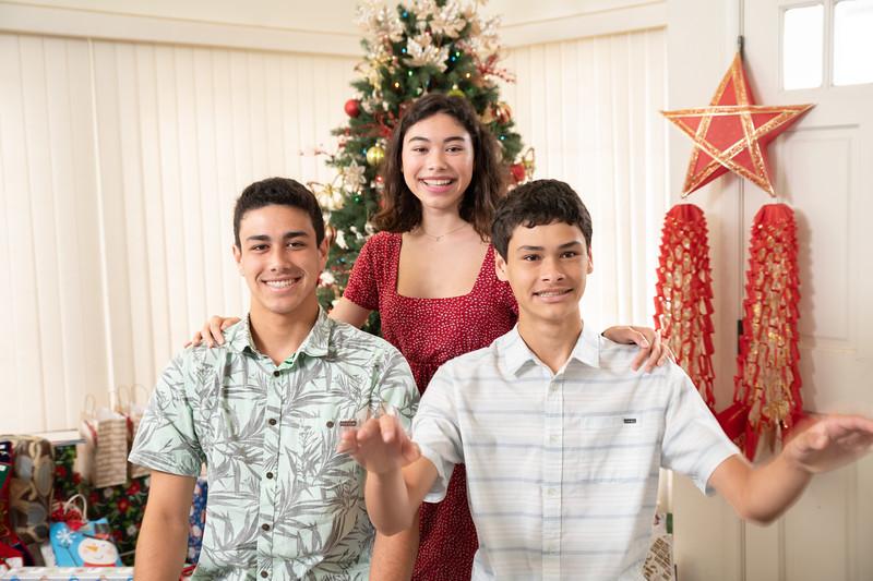 Hawaii - Christmas 2018-19.jpg