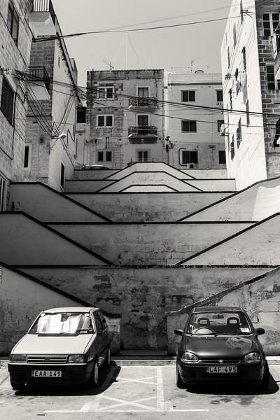 2018_05_Malta_Street-00185.jpg