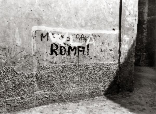 Rome (1975)