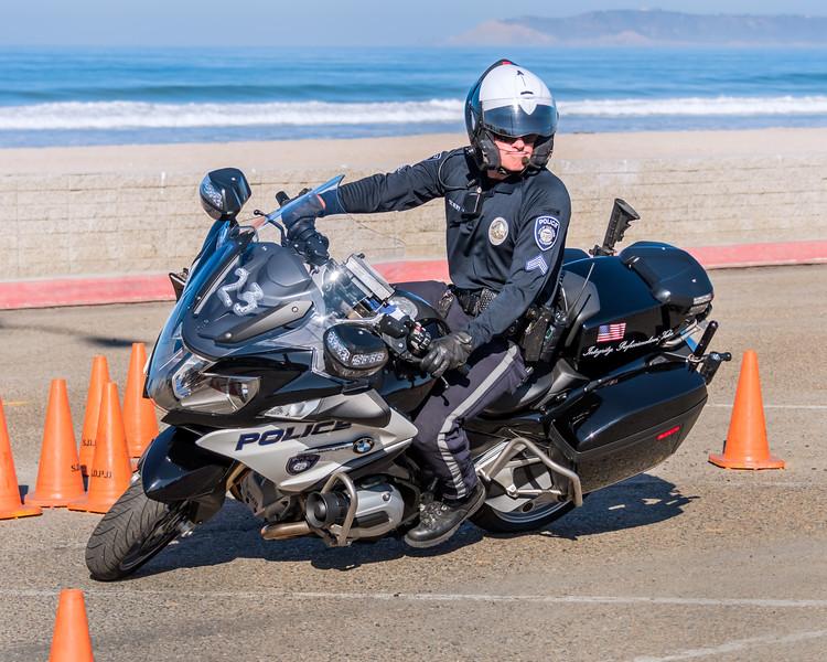 Rider 23-17.jpg