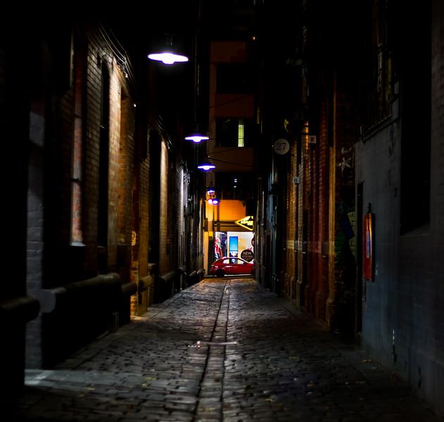 Melbourne-8.jpg