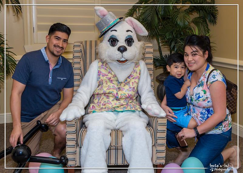 Easter2018_5x7-IMG_0116.jpg