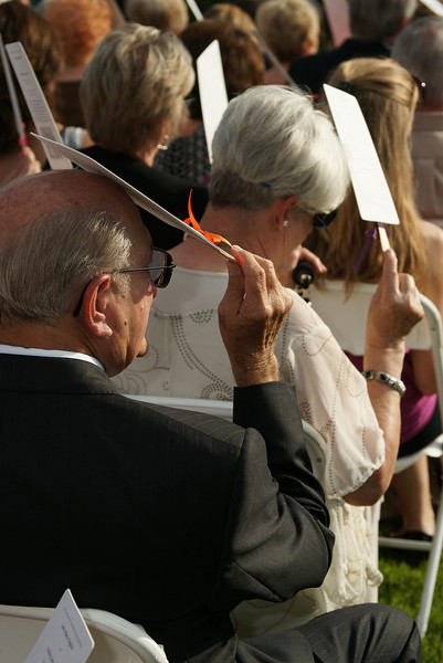 Sara and Kelley Wedding  (495).jpg