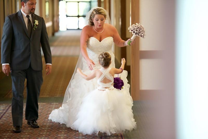 Slone and Corey Wedding 322.jpg
