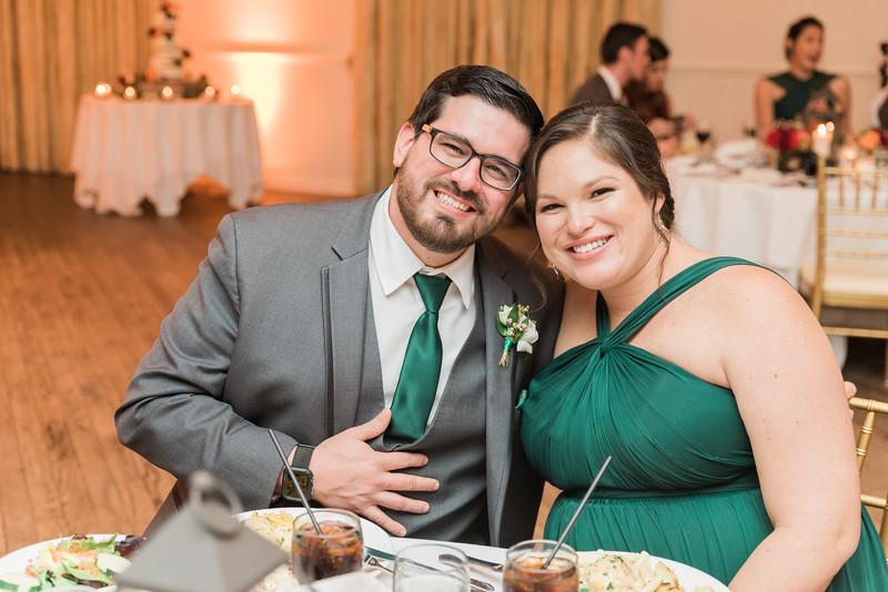 ELP0125 Alyssa & Harold Orlando wedding 1334.jpg