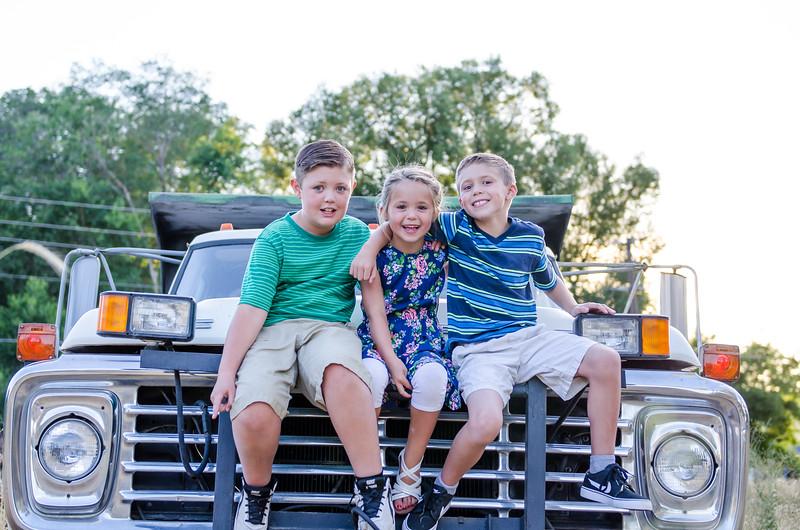 Snell Family_001-445.jpg