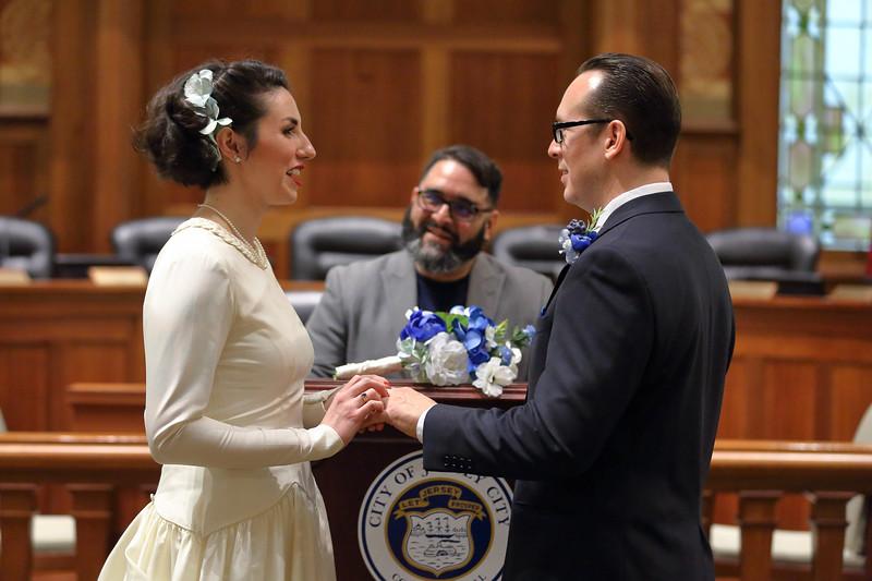 180302_kat-randy_wedding_101.jpg