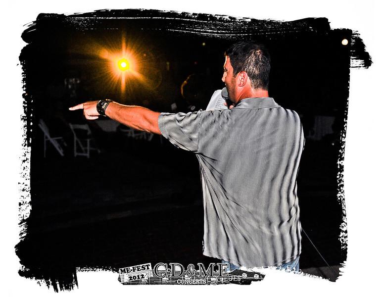 2012 MeFEST Night 3-078.jpg