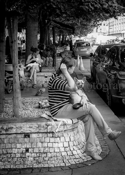 Women stitting on street.jpg