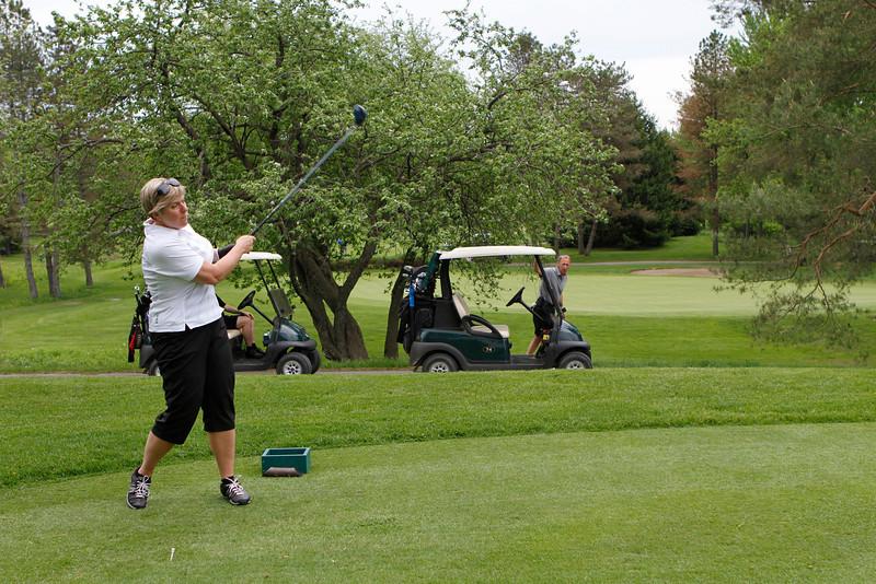 Moisson Montreal Annual Golf Tournament 2014 (164).jpg