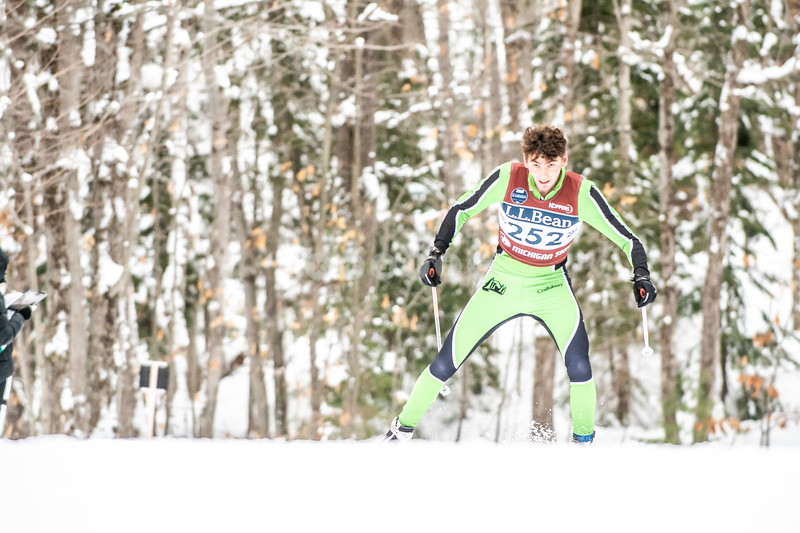 2020-NordicNats-15Skate-men-1249.jpg