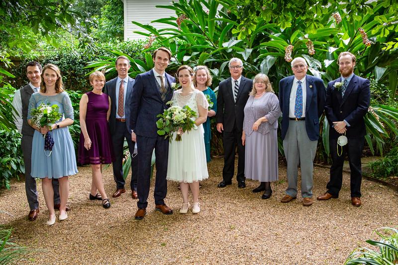 Katy and Thomas wedding