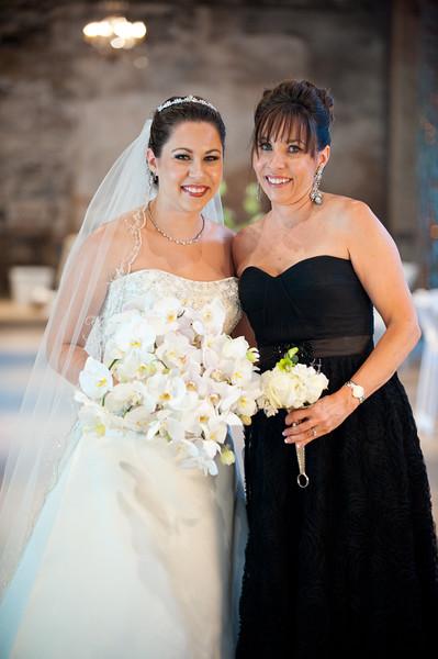 Alexandra and Brian Wedding Day-208.jpg