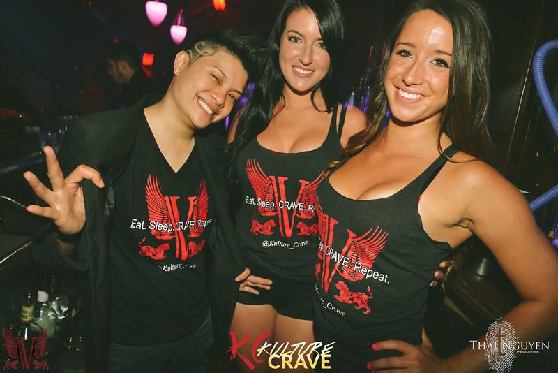 Kulture Crave 5.22.14-79.jpg
