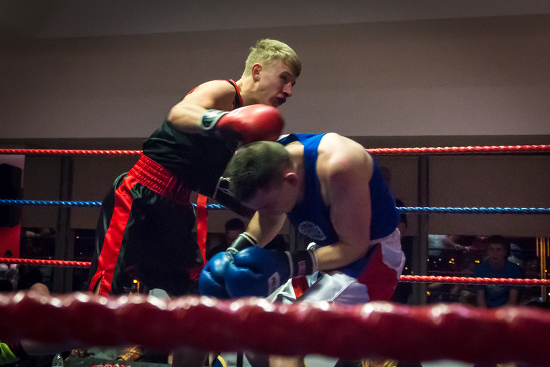 -Boxing Event March 5 2016Boxing Event March 5 2016-21661166.jpg