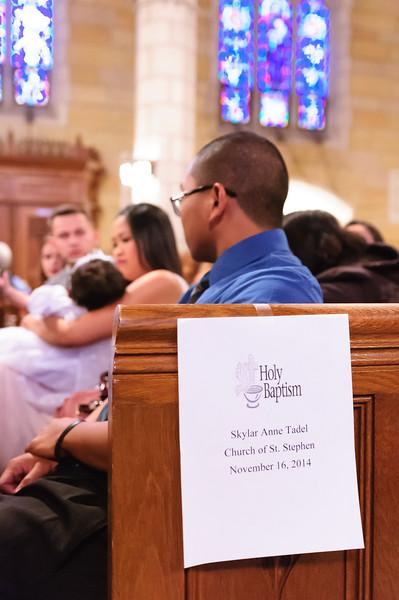 Baptism Skyler-0003.jpg
