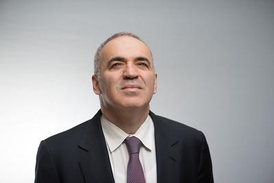 20161208_ Kasparov_00029