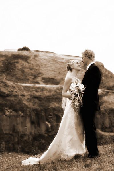 477438227_wedding-522b.jpg