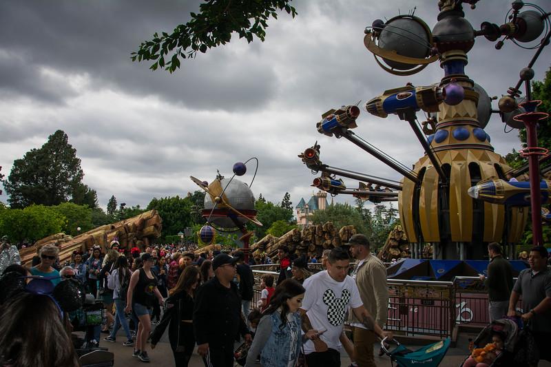 Disneyland-130.jpg