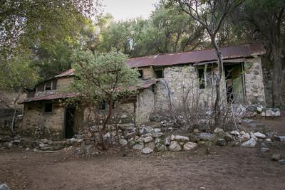 Ranch-15b-084-510x340.jpg