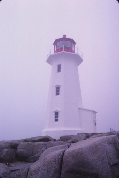 Nova Scotia 1983 - 133.jpg