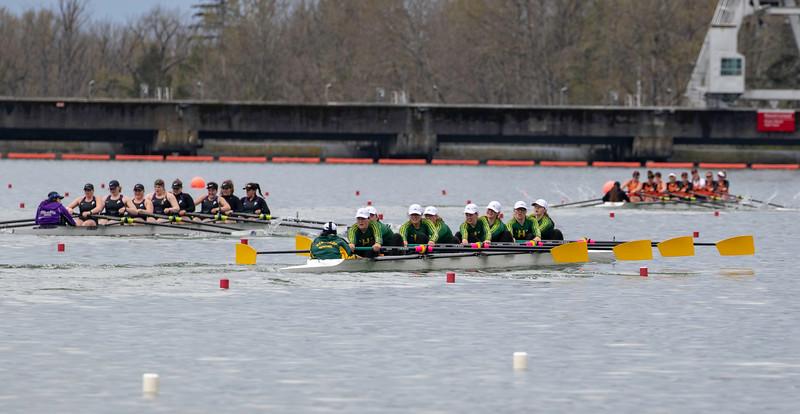 Rowing-288.jpg
