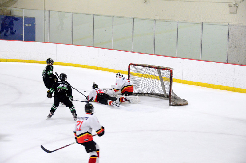 140111 Flames Hockey-066.JPG