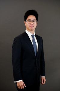 Fernando Liu