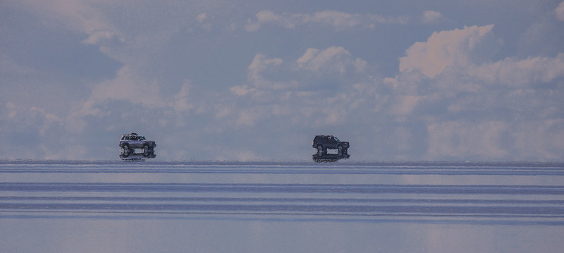 salt lake18-1.jpg