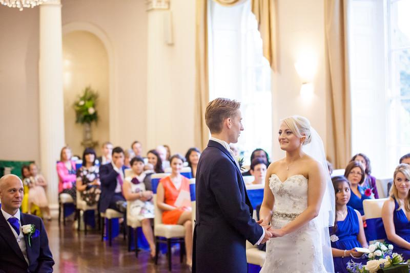 Campbell Wedding_275.jpg