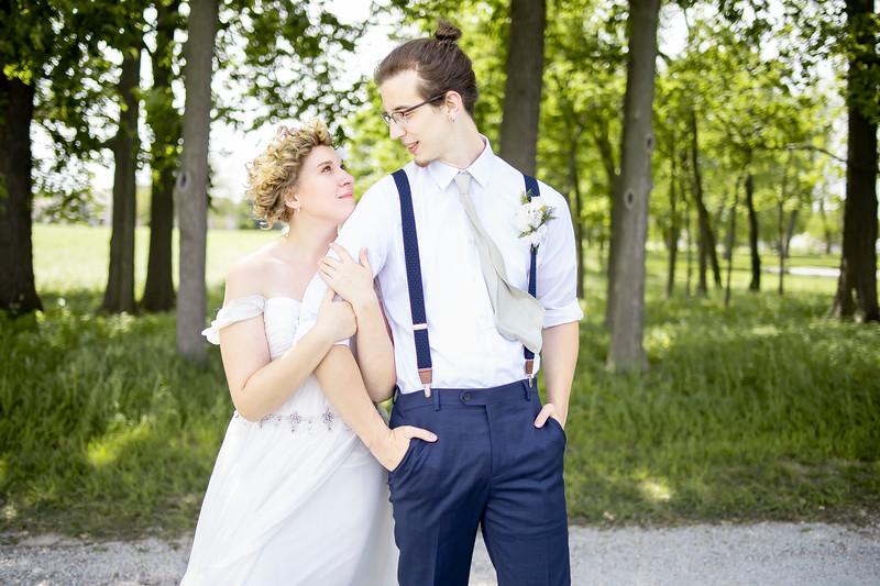 Taylor & Micah Wedding (0379).jpg