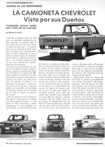 informe_de_los_duenos_camioneta_chevrolet_luv_junio_1974-01g.jpg