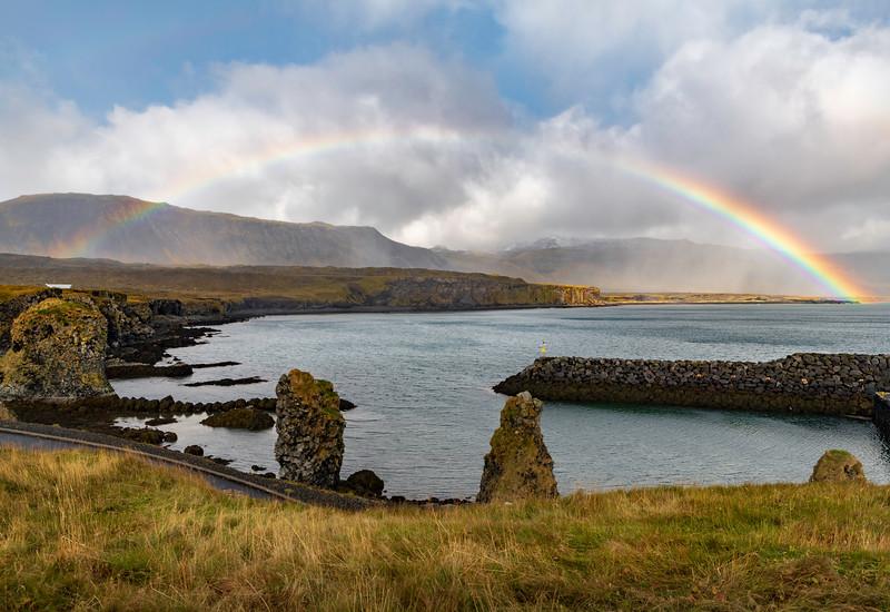 Iceland Full Rainbow.jpg