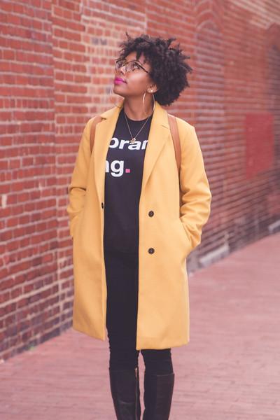 The_Everyday_Lemonade_Gabrielle_The_ReignXY_HR-011-Leanila_Photos.jpg
