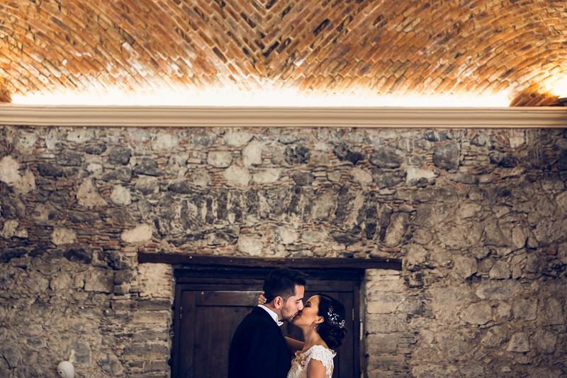 F&D boda ( Hacienda Los Albos, Querétaro )-975.jpg