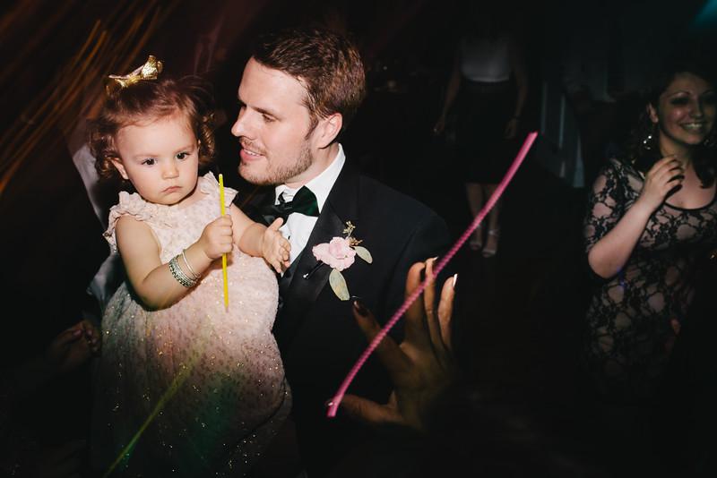 Le Cape Weddings_Jenifer + Aaron-673.jpg