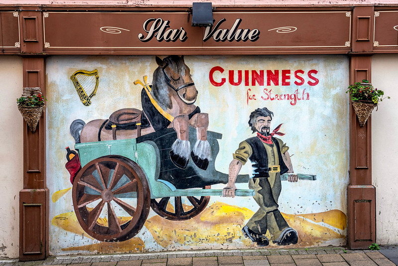 2019-09Sep-Ireland-Belfast-1365-Edit.jpg