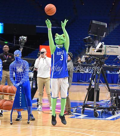 ESPN College Gameday 1/28/17